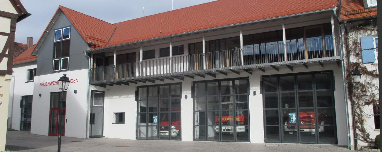Hochbau-Kommunal-1250x500-IMG_1570