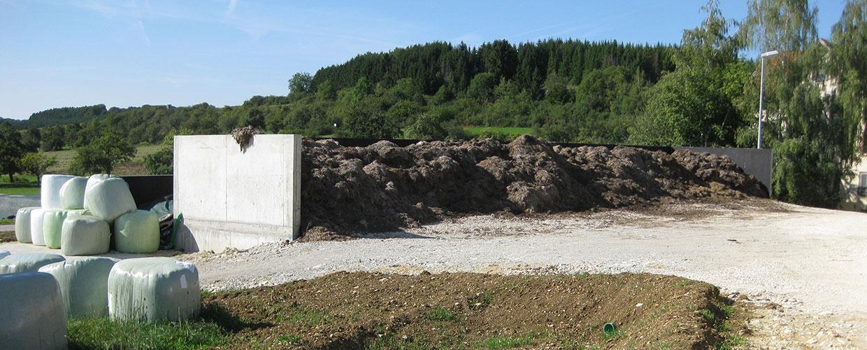 Landwirtschaft-1250-500-IMG_5764